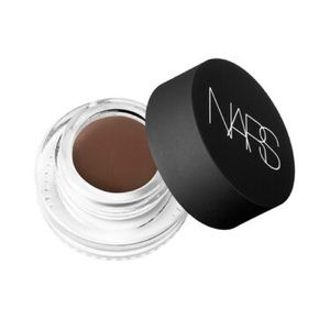 Tanami  NARS brow defining cream
